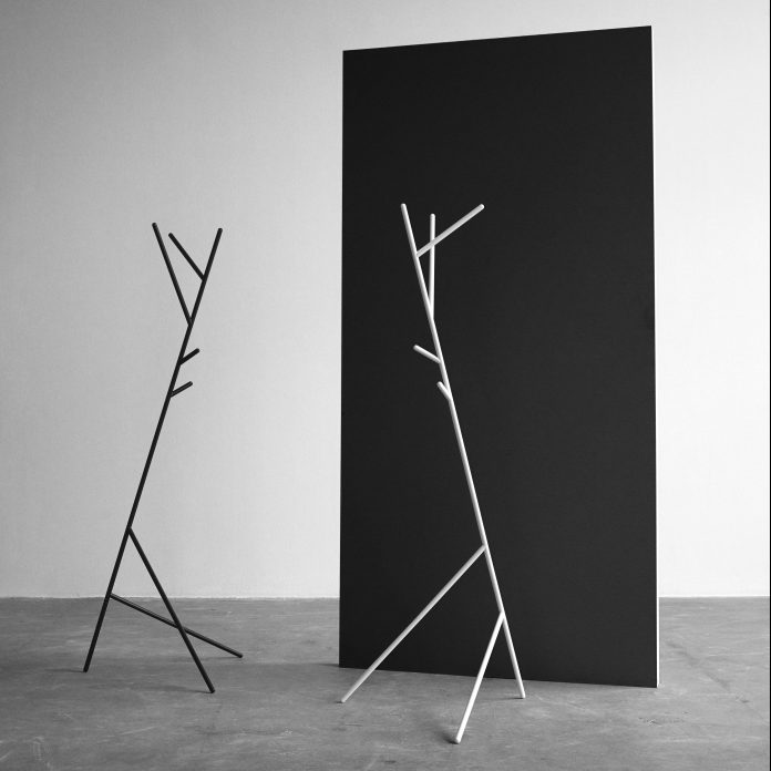 Copy of penny_coat_stand