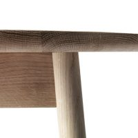 low_nest_table_detail_03_white – Copie