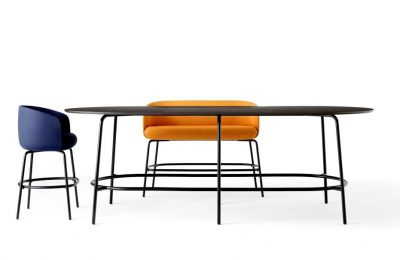 inmezzo_nest_high_table_xxl
