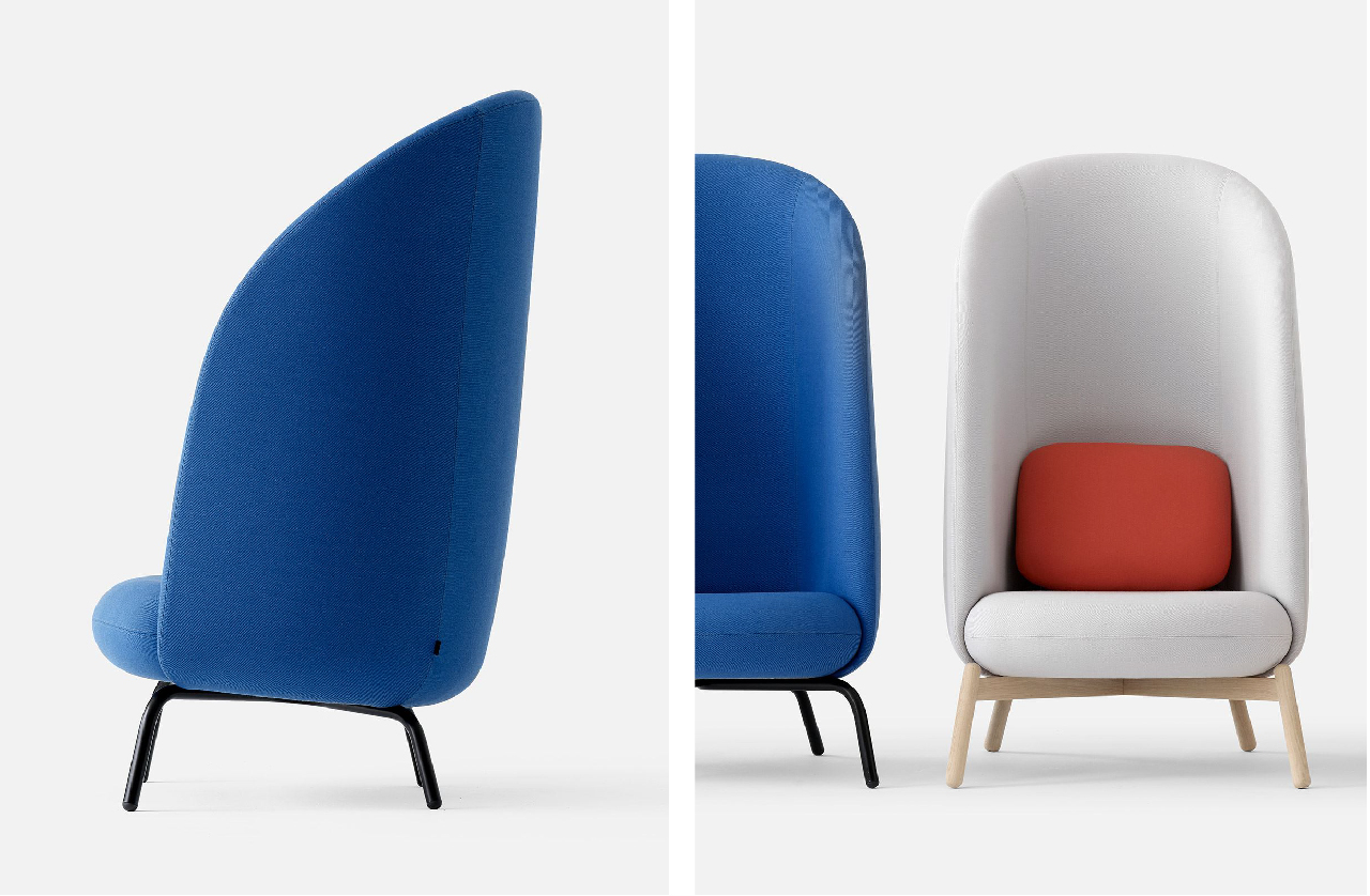 inmezzo_easy_nest_XL-chair_01