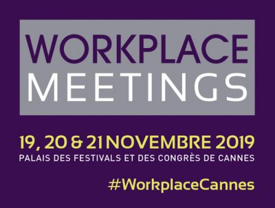 inmezzo-workplace-meeting-cannes