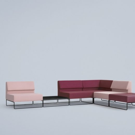 Copy of COUCH-01-Copie