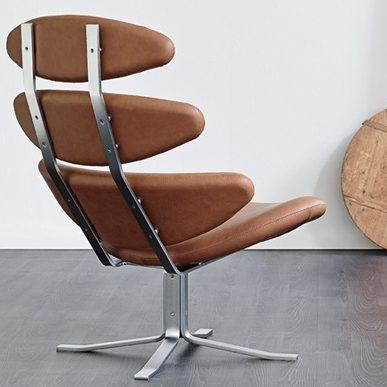Copy of Corona-Chair-Poul-Wolther