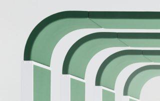 arc-groen