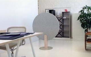 dezibel-round