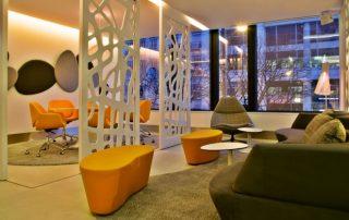204-mezzanine-lounge