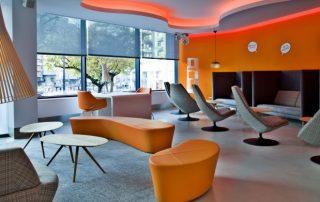 212-mezzanine-lounge