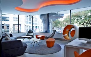 213-mezzanine-lounge