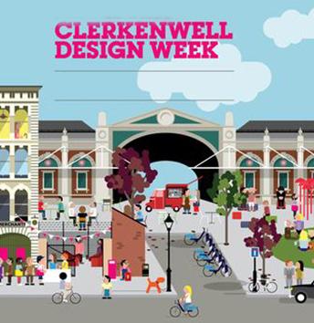 Clerkenwell-Design-Week-2015-Banner