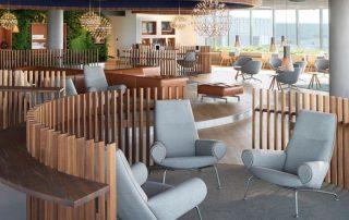 Eventyr-Lounge-01