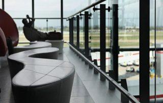 Heathrow-03