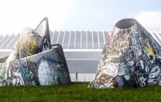 Copy of JornMuseum9