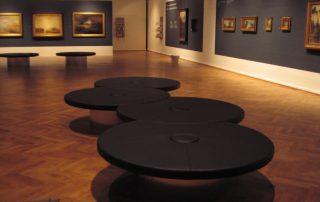 Statens-MuseumForKunst1