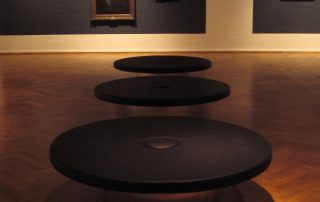 Statens-MuseumForKunst2