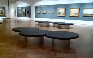 Statens-MuseumForKunst3