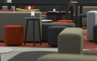 lobby_12
