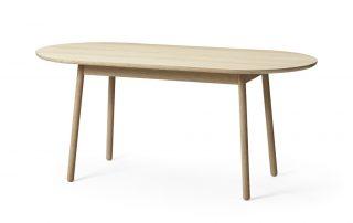 low_nest_table_L1600H700_askew_white