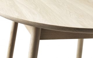 low_nest_table_detail_02_white