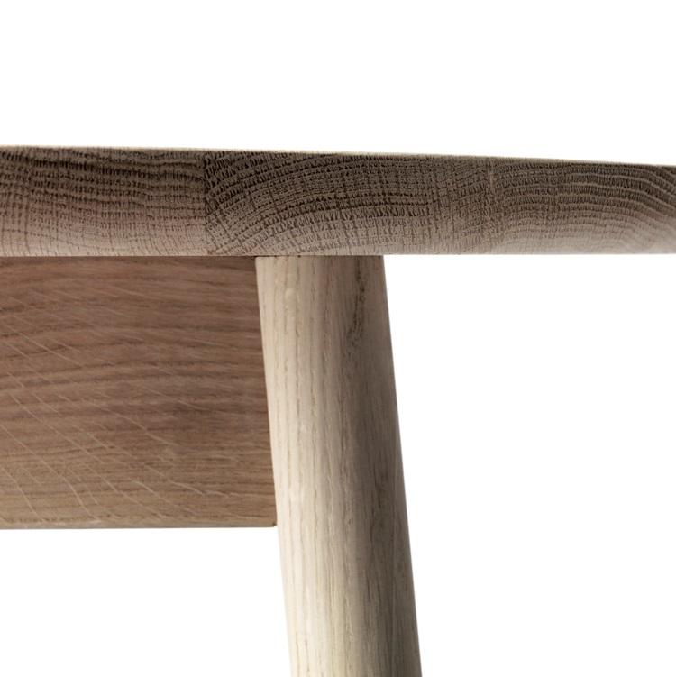 low_nest_table_detail_03_white – Copie