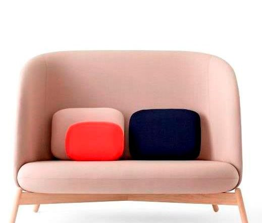 EASY NEST SOFA 05 – Copie