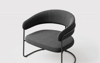 In Mezzo – Opus chair 04