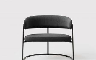 In Mezzo – Opus chair 05