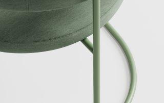 In Mezzo – Opus chair 06